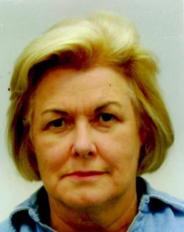 Jill Mandano