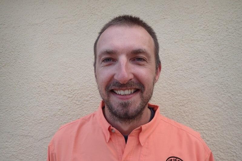 Phil Bell Scott