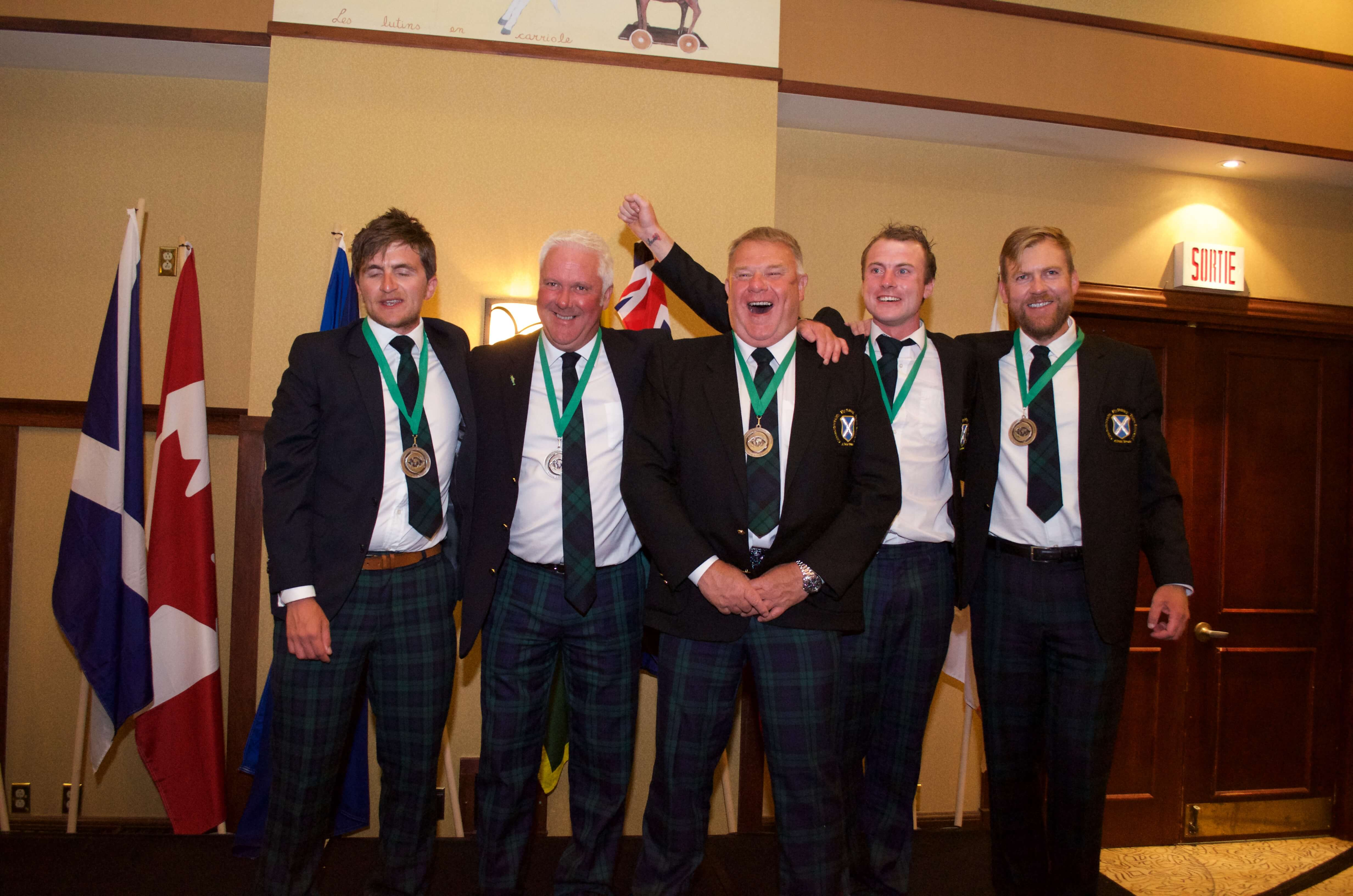 team-silver-scotland-men