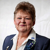 Anne Boyce