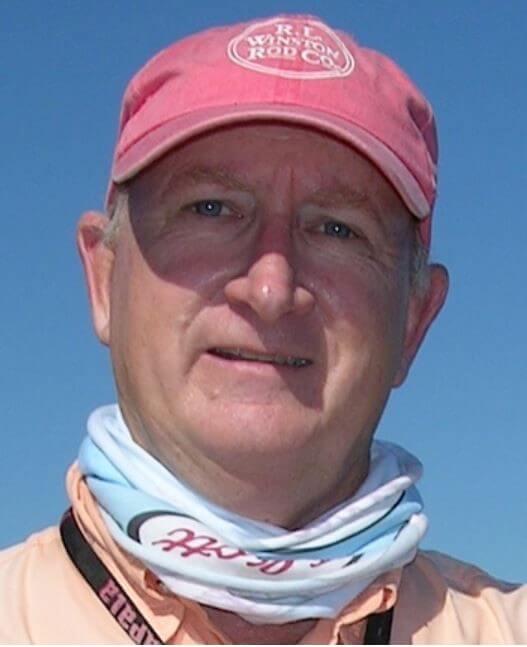Glen Eggleton