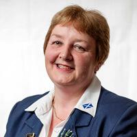 Helen Philp